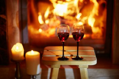 Week-end romantico a Cortina DAmpezzo