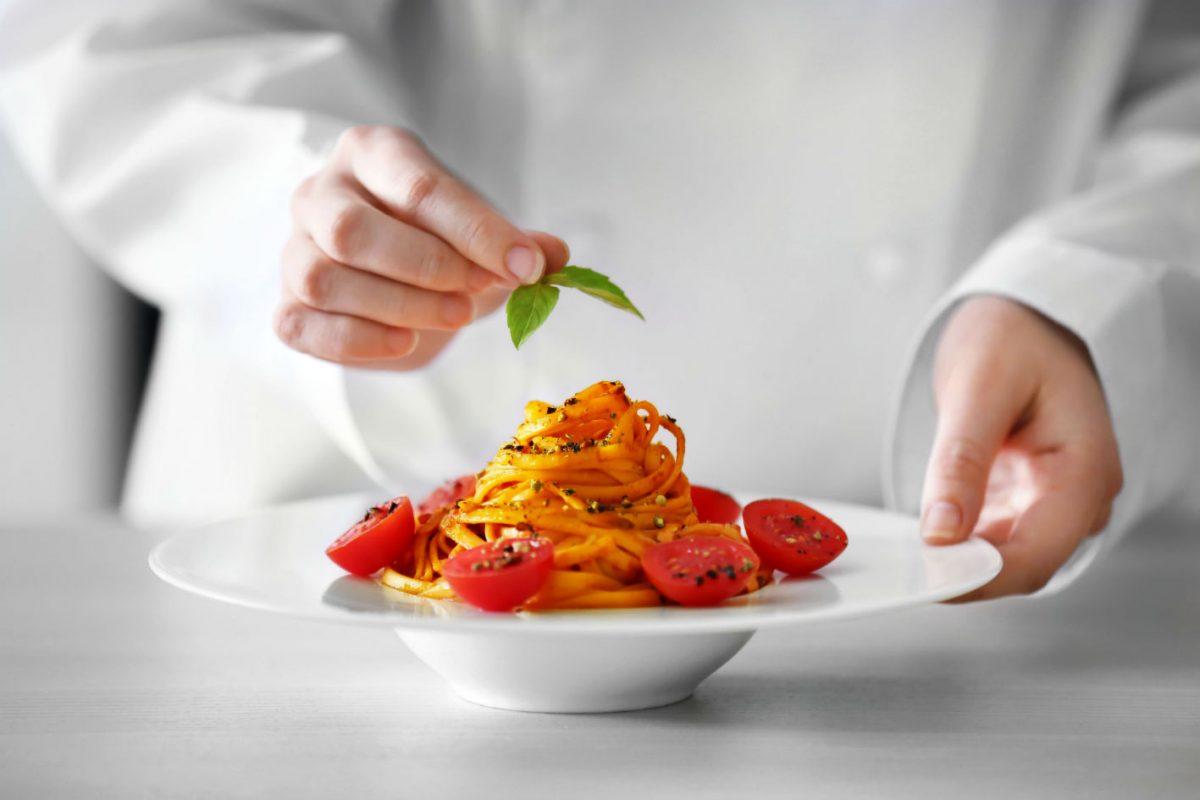 mangiare senza glutine a Cortina d Ampezzo